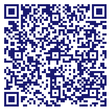 QR-Code for New England Sailboard Company