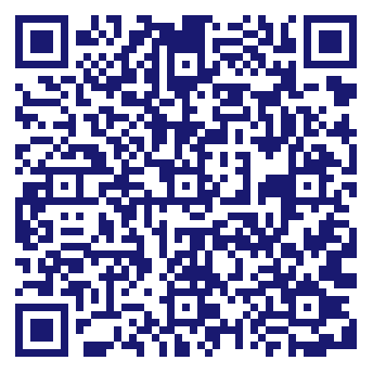 QR-Code for New England Scuba Services