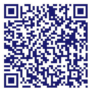 QR-Code for New England Taxi