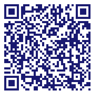QR-Code for New England Title