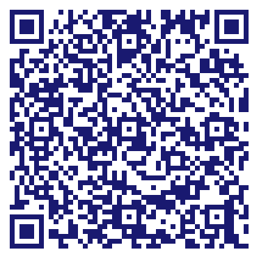 QR-Code for New England Utility Contractor