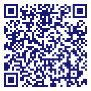 QR-Code for New Era Investments