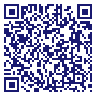 QR-Code for New Era Lanw Care