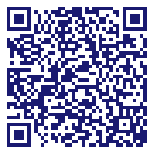 QR-Code for New Generation Feeds