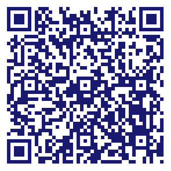 QR-Code for New Greek TV Inc. (NGTV)