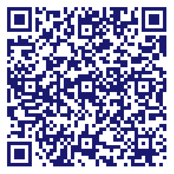 QR-Code for New Hartford Police Dept
