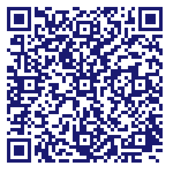 QR-Code for New Heights Media Graphics