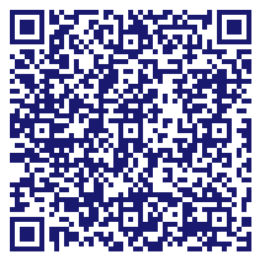 QR-Code for New Home Programs, LLC - Tampa, FL