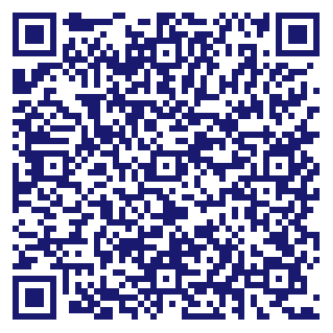 QR-Code for New Home Programs - Dallas, TX