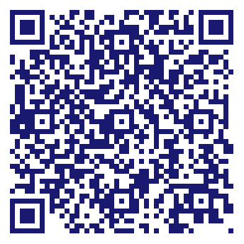 QR-Code for New Hope Church Of Christ