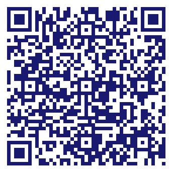 QR-Code for New Hope Missionary Baptist
