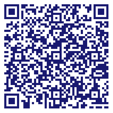 QR-Code for New Horizons Physical Therapy