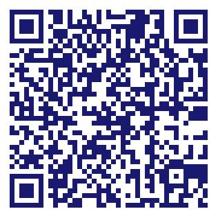 QR-Code for New Ideas Fabrication