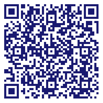 QR-Code for New Image Car Care Ctr