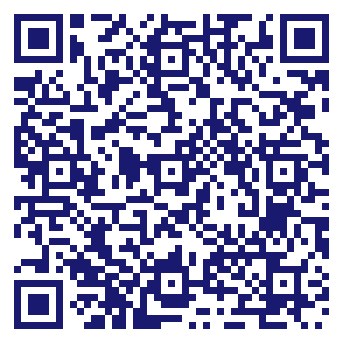 QR-Code for New Jersey Clipping Svc