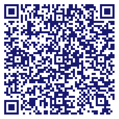 QR-Code for New Jersey Oral & Maxillofacial Surgery - North Bergen