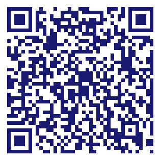 QR-Code for New Kab Iii Llc