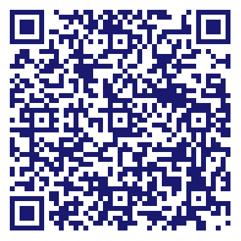 QR-Code for New Life Assembly Of God