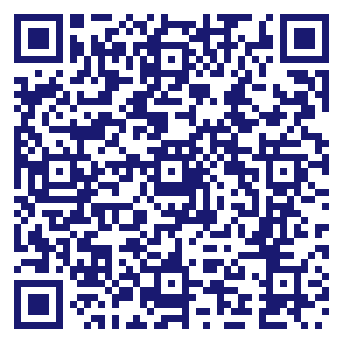 QR-Code for New Life Baptist Church