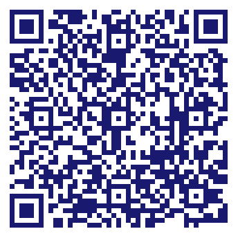 QR-Code for New Life Chiropractic Ctr