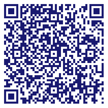 QR-Code for New Life Chiropractic Of Fife