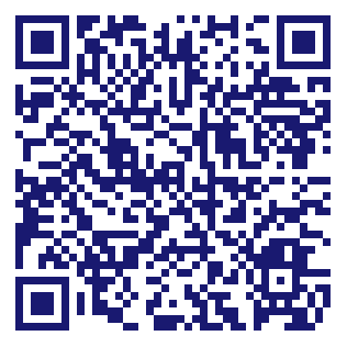 QR-Code for New Life Church