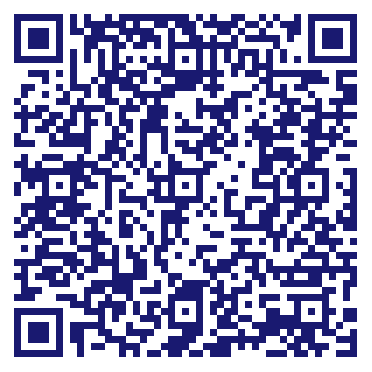QR-Code for New Life Evangelistic Center