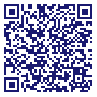 QR-Code for New Life Fellowship