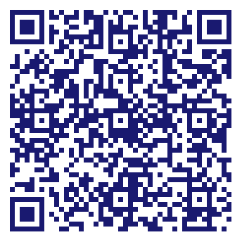 QR-Code for New Life Lutheran Church