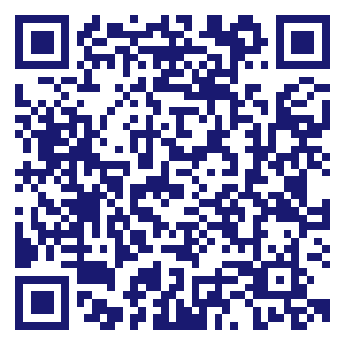 QR-Code for New Lifestyle Diet