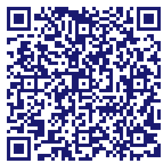 QR-Code for New London Family Practice