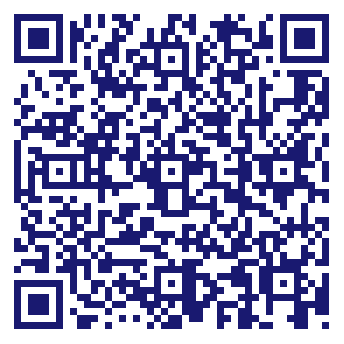 QR-Code for New Look Design Studio Ltd
