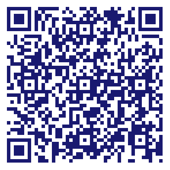 QR-Code for New Look Outdoor Services