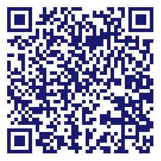QR-Code for New Moon Enterprises