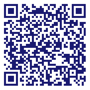QR-Code for New Morning, Inc.