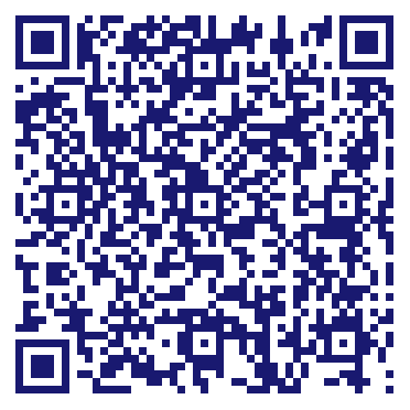 QR-Code for New Morning Star Bapt Chr stdy