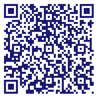 QR-Code for New Orleans Information Svc