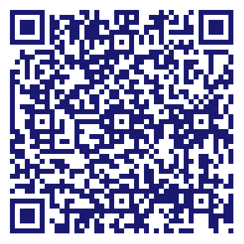 QR-Code for New Path Planning, LLC