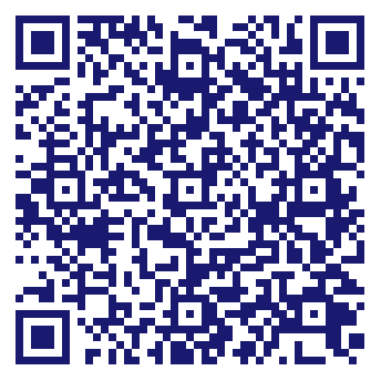 QR-Code for New Point Camping Grounds