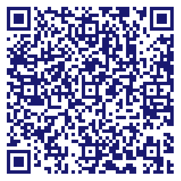 QR-Code for New Projects in Noida Extension