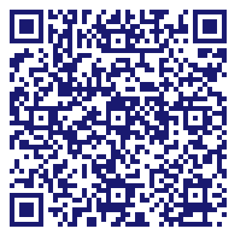 QR-Code for New Providence Water Assn