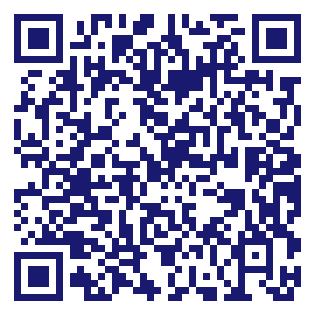 QR-Code for New Resolve Hypnosis