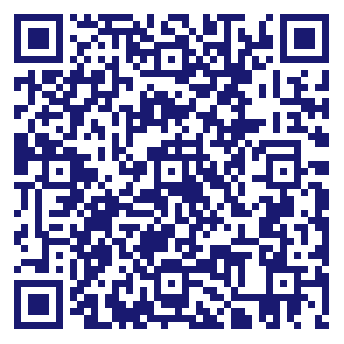 QR-Code for New River Carpet Cleaning