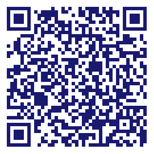 QR-Code for New River Title Co