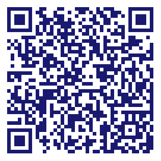 QR-Code for New River Utility Co