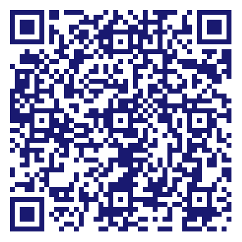 QR-Code for New Rochelle Bike Share