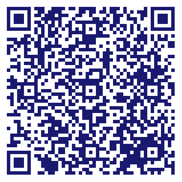 QR-Code for New Safe Truck and Trailer Repair