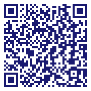 QR-Code for New Sharon Mayor