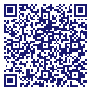 QR-Code for New Shiloh Baptist Church