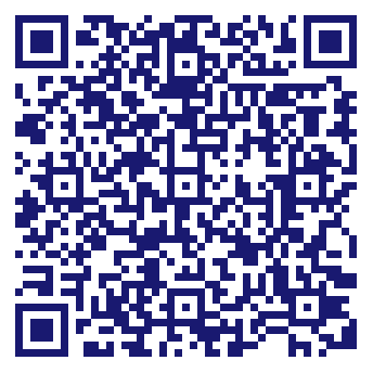 QR-Code for New Star Realty Group Inc